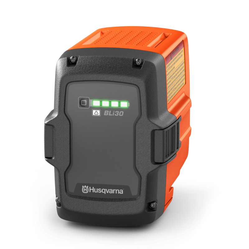 HUSQVARNA Battery BLi30
